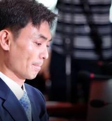 """박성진 부적격 보고서 채택  """"여당 의원들도 공감했다"""""""