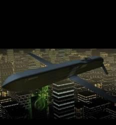 미국의 대북 군사옵션으로  핵보다 무서운 EMP탄 주목