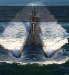 한·미, 韓 핵잠수함 보유 합의