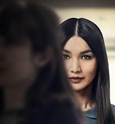 인간이 창조했는데 인간을 뛰어넘는 AI 30년 뒤 온다