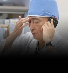 """이국종 '북한군 인권침해' 정면 반박 """"국민 알권리 없나, 정말 자괴감 든다"""""""