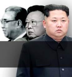 """'김정일 가게무샤'가 본 김정은 """"대화제의, 文 방패막이 세운 것"""""""