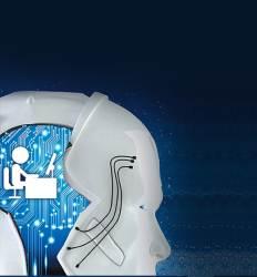 안내양처럼 나도? AI '직업 증발시대' 살아남는 법