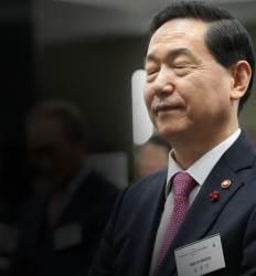 수능 이어 영어교육··· 그가 손대면 꼬인다 여권 '김상곤 피로감'