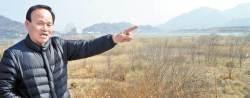 부처 이기주의가 부른 재앙<br>섬진강에 재첩이 사라졌다