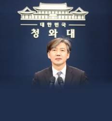 """""""대통령 개헌안 전문에  부마항쟁, 5.18운동 명시"""""""
