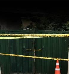 경찰 죽이고 망치로 의사 폭행 '퇴원 문'만 넓힌 조현병의 비극