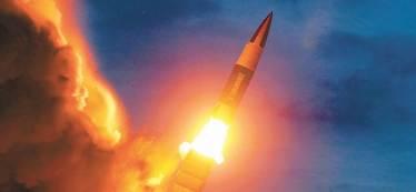 핵 전쟁에도 대비한 실질적 대비 전략 짜야