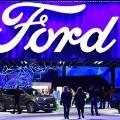 신차 격전지 'LA 오토쇼' 개막 2020년 車시장은 전기차가 대세