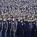 """30만 학살된 '난징 사건' 추도식서 中지도부 """"日과 협력"""" 이례적 발언"""