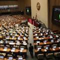 민주 52억·통합 45억원 챙겼다원외 민생당도 보조금 2억 왜