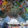 '건축 마니아들의 디즈니랜드' 네덜란드 이 건물이 특별한 이유