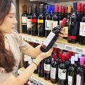 """들쑥날쑥 와인값에 분노한 애호가""""왜 술은 온라인서 안 파나"""" 물었다"""