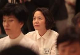 """""""내가 종북 상징이냐, 인격권 침해"""" 소송 낸 임수경 또 패소"""