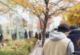 """""""日 없이 못살아""""···서경덕, 우익·친일파에 받은 메시지 공개"""