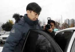 정경심 구속 한달 간 접견 46회···조국16회·변호인 28회