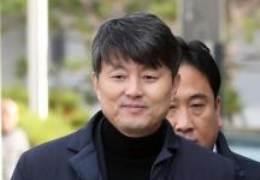 """""""월180만원 오피스텔도 받은 유재수""""···靑, 알고도 덮었나"""
