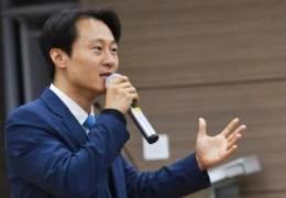 '양승태 사법부 몰락' 시발점된 이탄희, 결국 민주당 간다