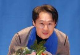 '정치판사 붐' 누구 책임···양승태와 거론된 또 다른 이름