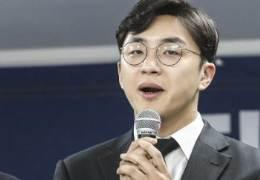 """""""성노리개 취급""""···민주당 영입2호 원종건 데이트폭력 논란"""