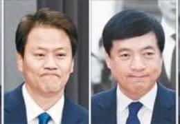 """""""윤석열 자존심 건든 유재수 사건···文정권 발목 잡을 것"""""""