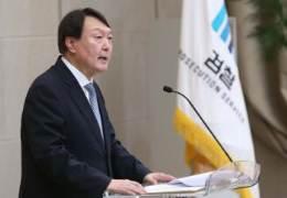 선거단속 나선 윤석열···추미애가 없애고 만든 부서도 투입