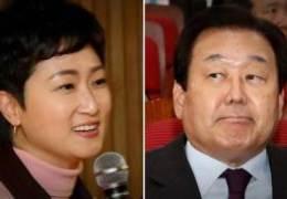 통합 하루만에···'부산 영도' 놓고 거칠어진 김무성·이언주