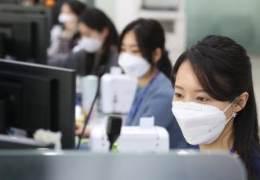 감염 격리땐 당연히 유급휴가? 직장인들 '코로나의 배신'