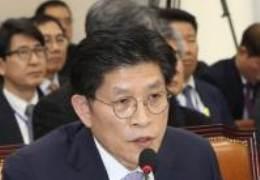 """'코로나쇼크' 대통령 긴급명령도 검토 """"자영업임대료 인하"""""""