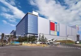 삼성의 퀄컴 수주 호재···화성 EUV사업장 또 달려간 이재용