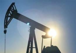 """""""돈 드릴테니 기름 가져가세요""""···미국 마이너스 유가 등장"""