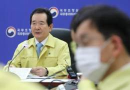 총선 일주일 전, 정부 뒤늦게 외국인 단기비자 효력 정지