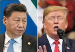 '4차산업혁명 핵' 미중 반도체 전쟁···한국의 적은 또 있다