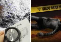 16년 미제 '삼척 노파 살인사건' 풀렸다···진범 15년 전 숨져