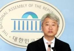 """김근식 """"기부금으로 밥 못산다는 최민희, 코가 막힐 궤변"""""""