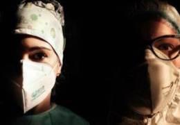 伊 의료진 4명 극단선택···코로나 영웅들에 우울증 덮쳤다