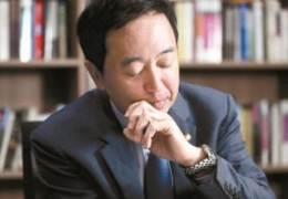 공수처 표결 기권한 금태섭···민주당, 소신을 징계했다