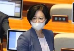 이수진 '판사 탄핵' 공언···국회 문턱 못 넘어 전례 없는 일