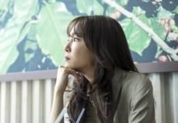 """김이나 """"하얀눈 하늘높이 자꾸 올라가네···'옛사랑'에 소름"""""""
