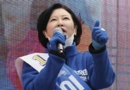 욕하던 양승태 'KKSS' 닮아간다, 이탄희·이수진·최기상 침묵