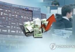 """""""재테크 추납 막차 타자"""" 신청 3배 폭증···국민연금 불났다"""