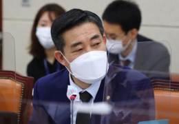 """신원식 """"국방부·합참 다녀왔다···우리국민 시신훼손 재확인"""""""