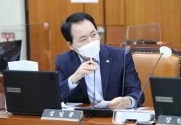 김원웅 광복회장, 측근 독립유공자 만들려 허위보증 의혹