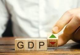 韓 성장률 1.9%인데 美는 33.1%? 연율 함정에 속을뻔 했네