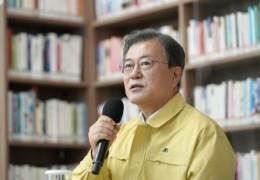 """""""文·이성윤, 부끄럽고 수치스럽다"""" 경희대 후배의 한탄글"""