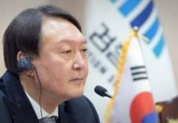 """'尹 해임 임박설' 술렁이는 野···""""충청 신당론도 튀어나올것"""""""