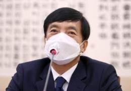 """'이성윤 측근' 중앙지검 1차장 사의 """"檢 중립성 위협말라"""""""