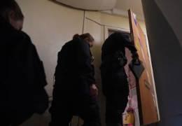 스웨덴판 '올드보이'···28년 감금 당한 男, 범인은 70대 노모