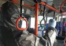 """서울시 """"확진자 이용 버스·지하철·택시서 코로나 불검출"""""""