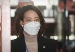 """김종철 고발되자 장혜영 """"유감""""···친고죄 논란으로 번졌다"""